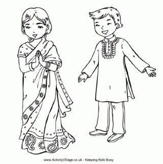 Essay on my village rajasthan in hindi